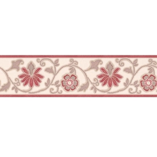 Wallpaper And Borders