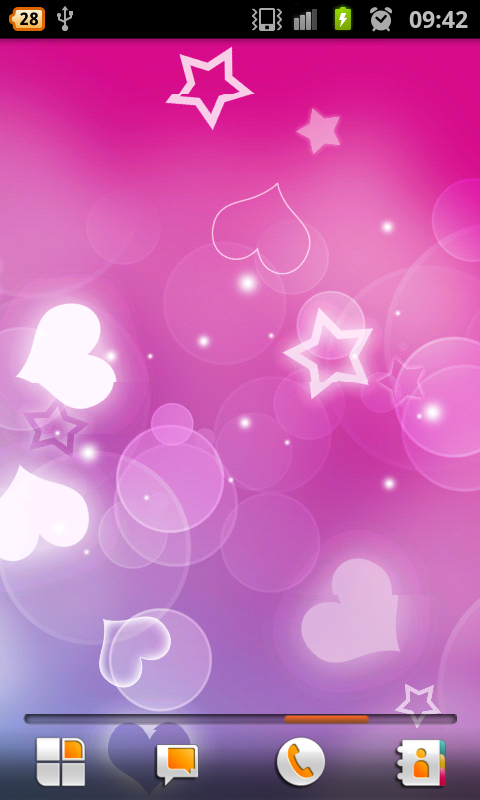 Wallpaper Android Free Download