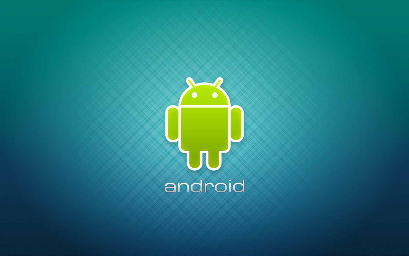 Wallpaper Android Tablet