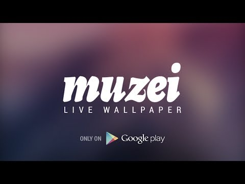 Wallpaper App For Android
