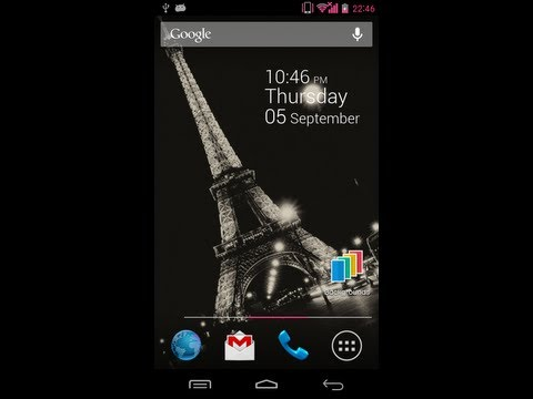 download wallpaper apps for free gallery