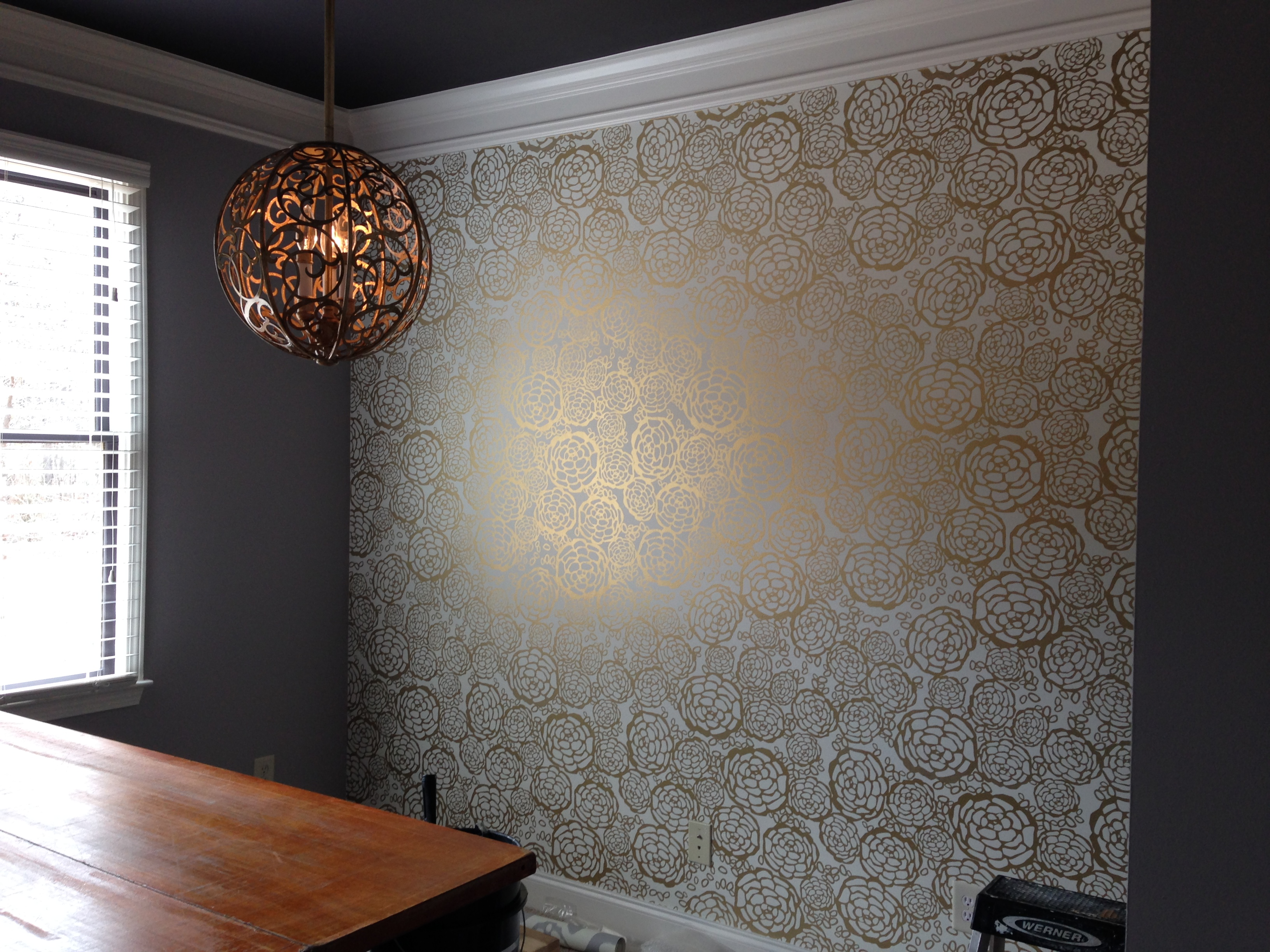 Photo Collection Apartment Sherwin Williams Wallpaper & Removable Wallpaper For Apartments Sherwin Williams - Latest ...