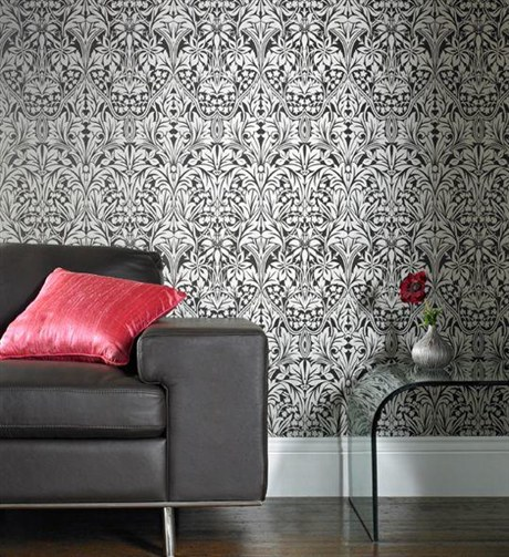 Photo Collection Hgtv Wallpaper Sherwin Williams