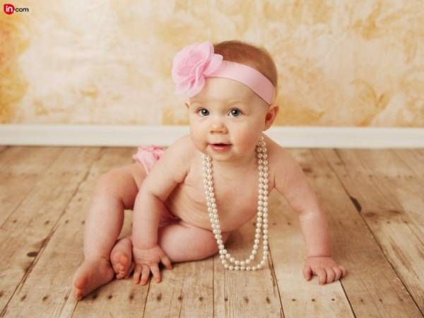 Wallpaper Baby Download Free
