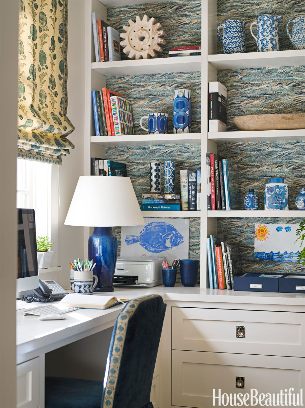 Download Wallpaper Back Of Bookcase Gallery
