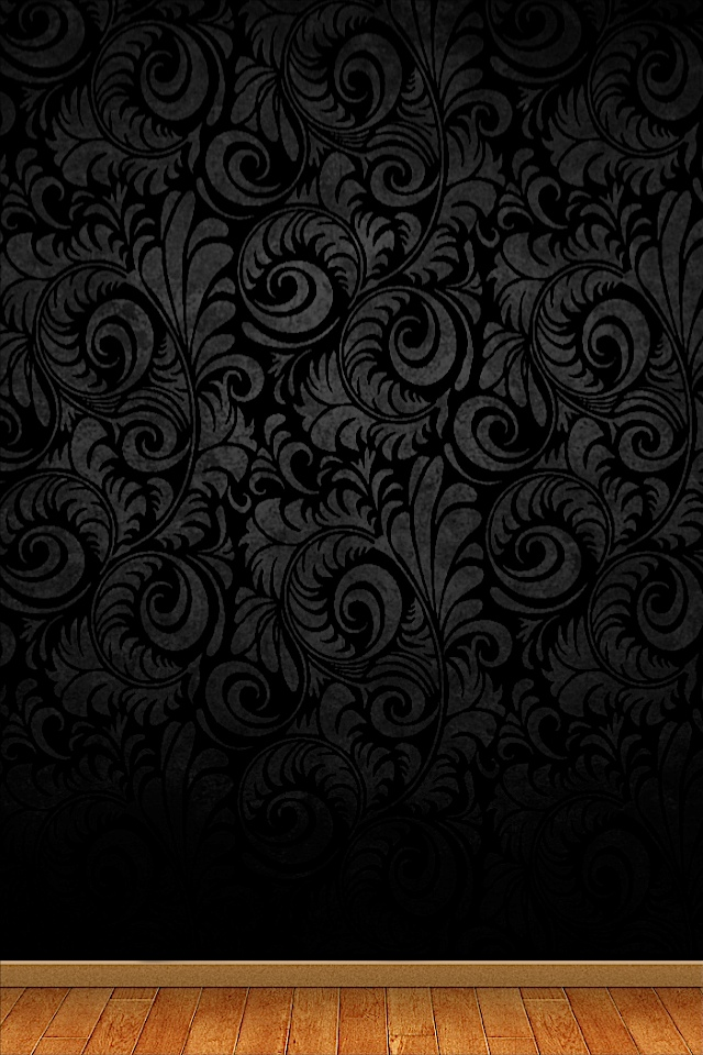 Wallpaper Background Iphone