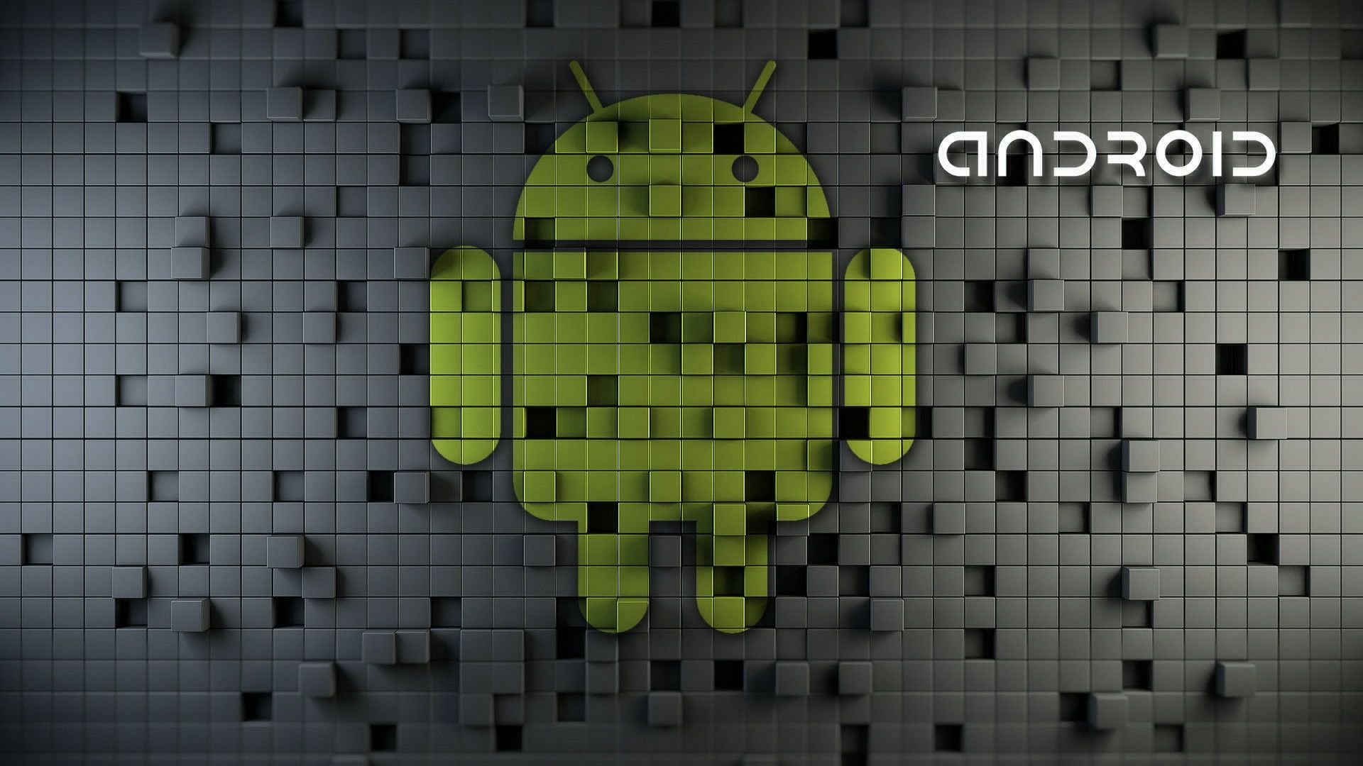 Wallpaper Backgrounds For Android
