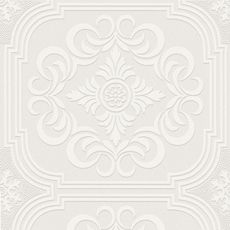 Wallpaper Bed Bath And Beyond