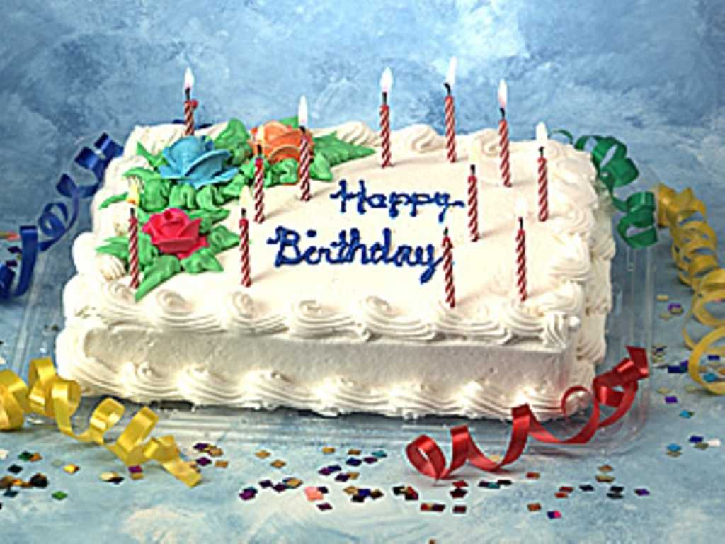 Wallpaper download birthday cake - Wallpaper Birthday Cake Free Download