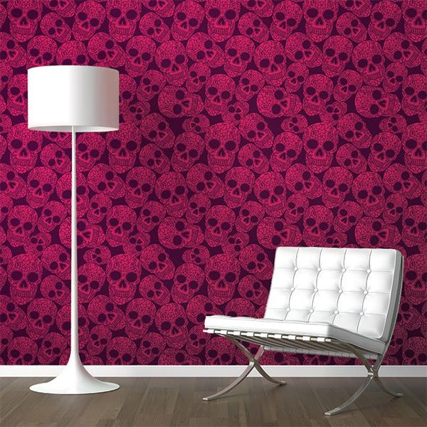 Wallpaper Blog Interior Design