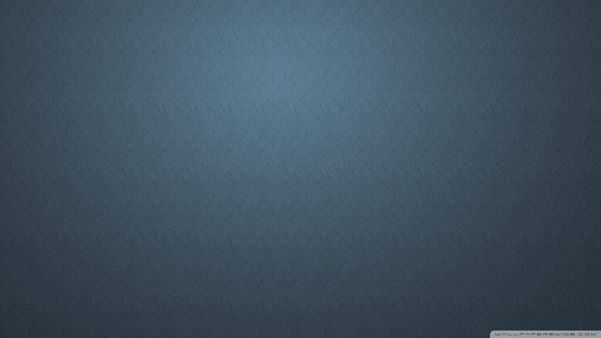 Wallpaper Blue And Grey