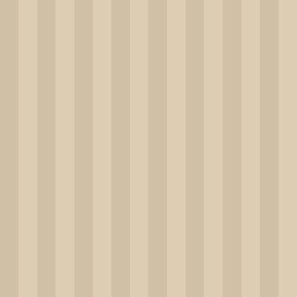 Wallpaper Brown Stripes