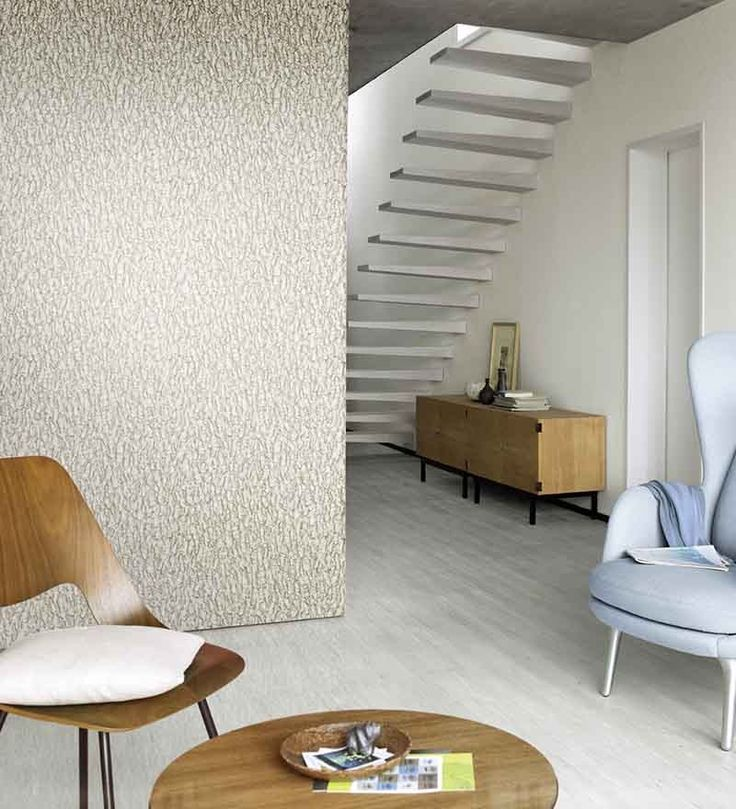buy wallpapers online india Marshalls wallcoverings, india's one of the premium wallpaper brand we at marshalls provide 10000+ themes and designs wallcoverings and also offer excellent after-sales service.