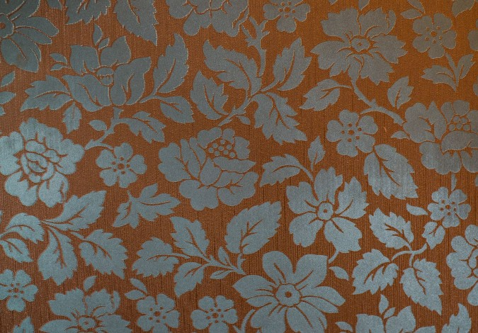 buy wallpaper online canada Shop our selection of wallpaper, borders and murals buy online, call or live chat 18005485711 | help email wish list order status login.