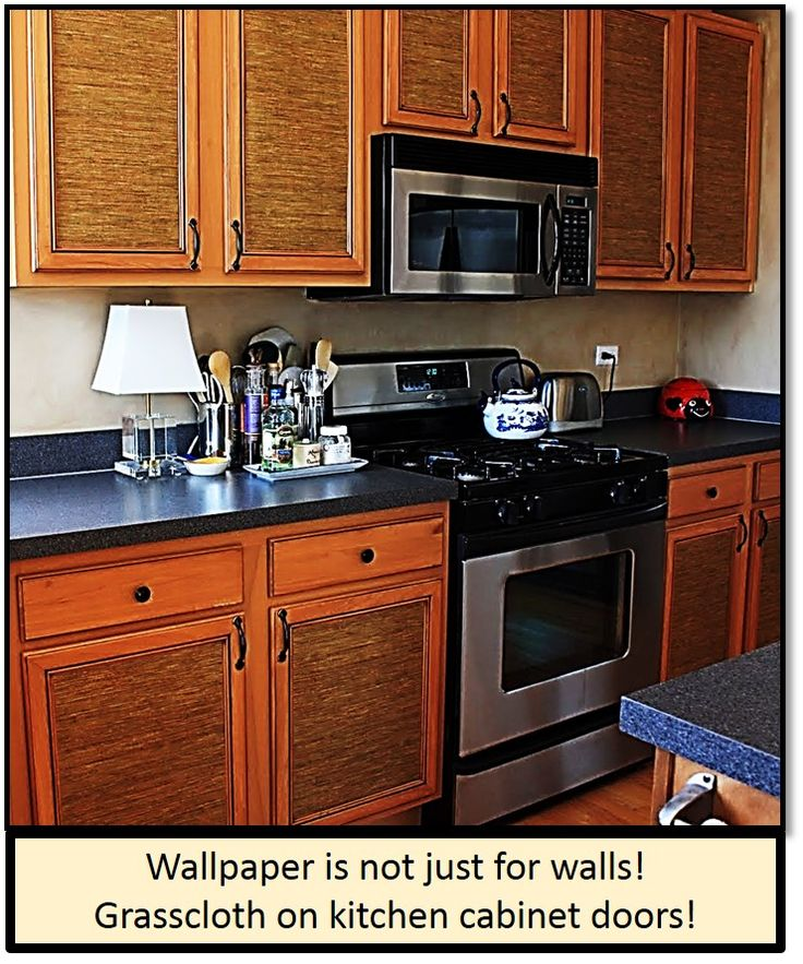 Download wallpaper cabinet doors gallery for Kitchen cabinets lowes with 3d balloon wall art