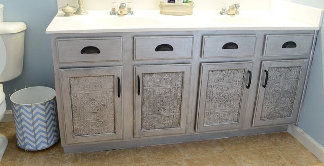 Wallpaper Cabinets Image Source