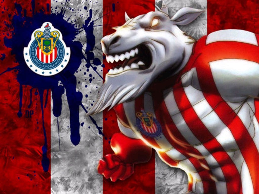 Download wallpaper chivas gallery wallpaper chivas voltagebd Images