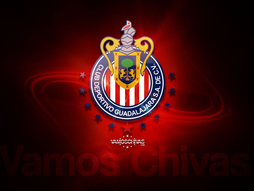 Wallpaper Chivas