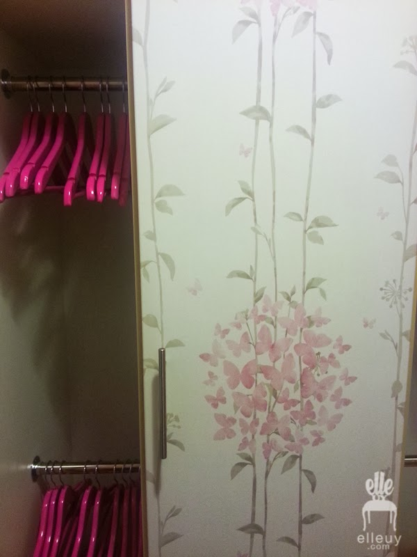 Download Wallpaper Closet Doors Gallery