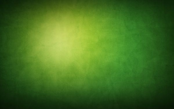 Wallpaper Color Green