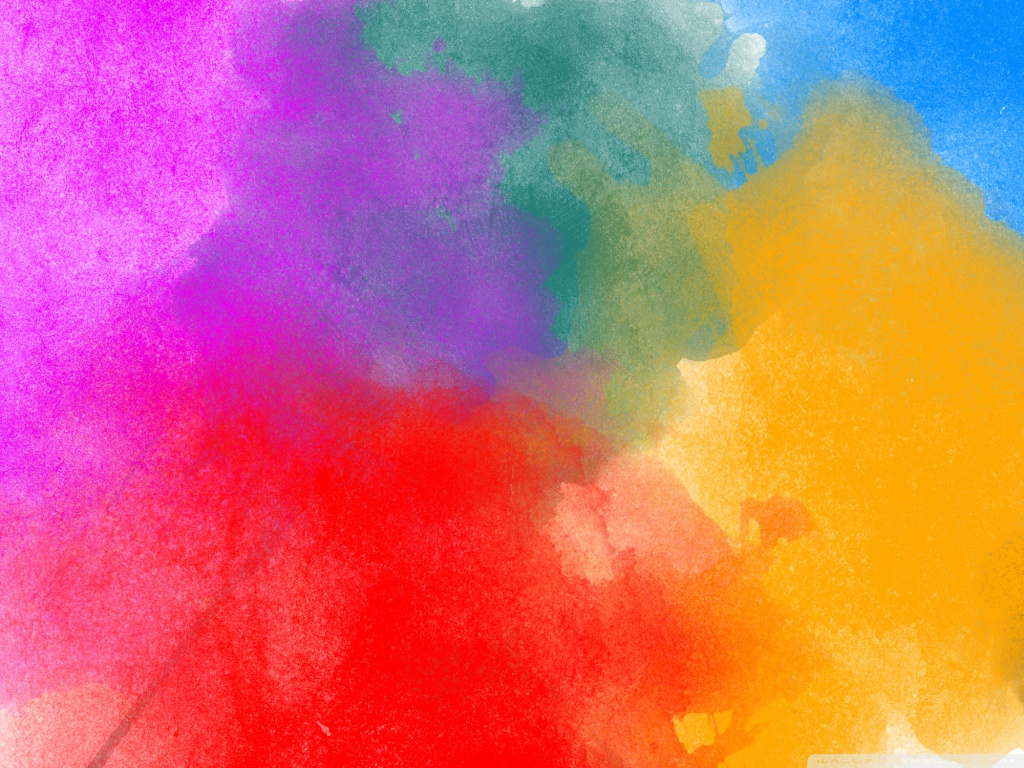 Wallpaper Colours
