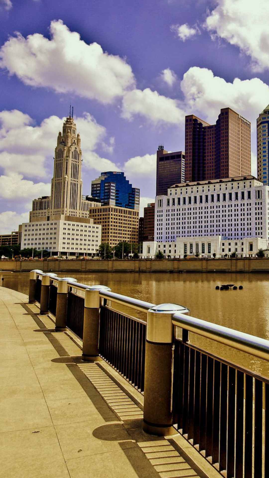 Nissan Columbus Ohio >> Download Wallpaper Columbus Ohio Gallery