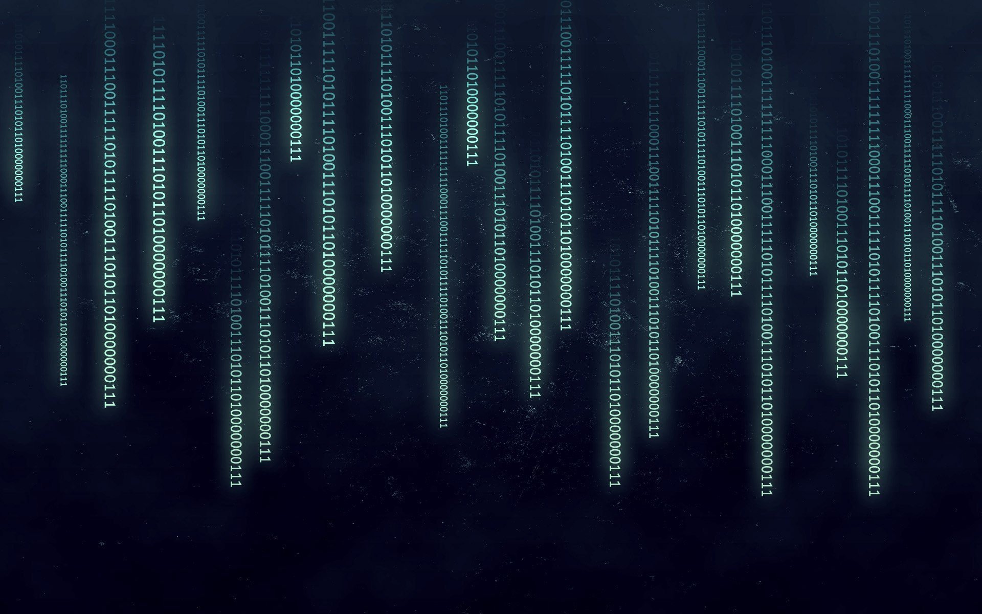 Wallpaper Computer Science