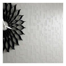 Wallpaper Contemporary