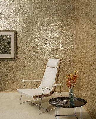 Wallpaper Coverings