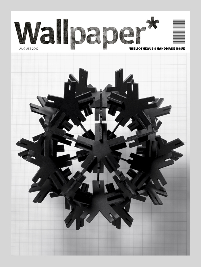 Wallpaper Covers