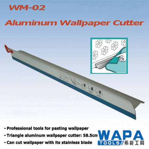 Wallpaper Cutter