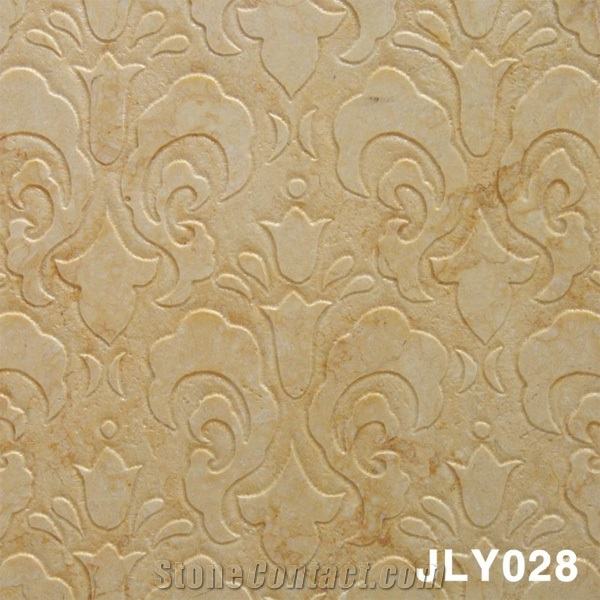 Decorative Wallpaper For Home - talentneeds.com -