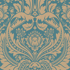 Wallpaper Decorative