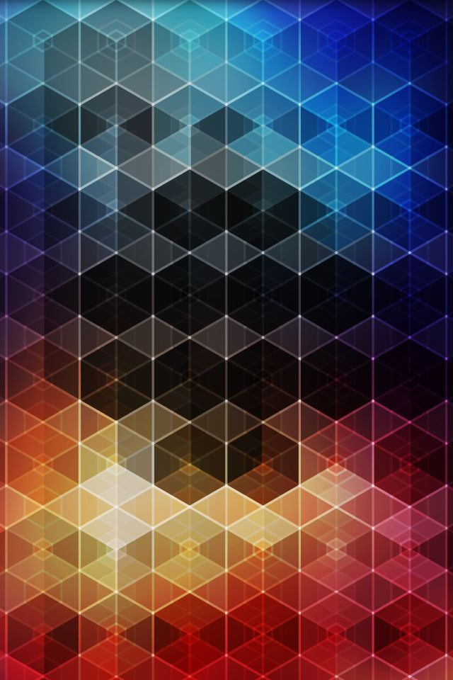 Wallpaper Design Iphone