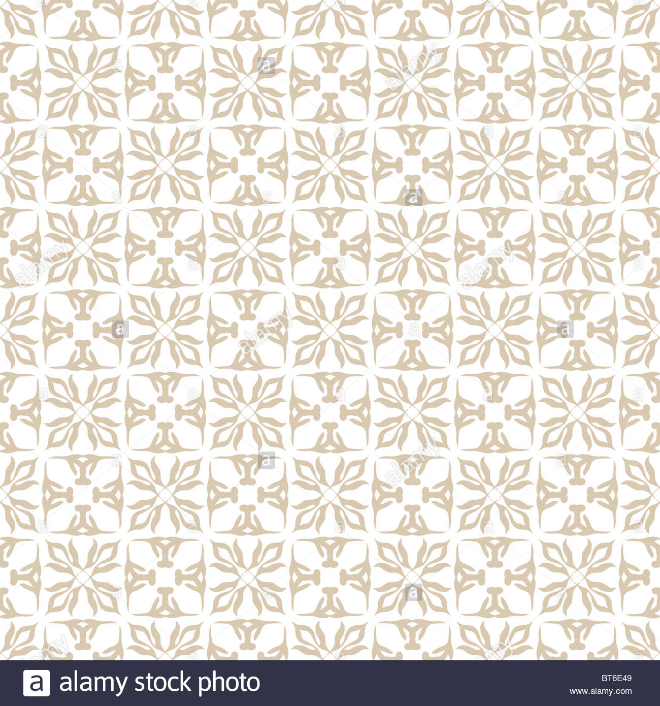Wallpaper Design Pattern