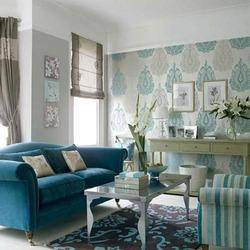 wallpaper designs india living room wallpaper designs india living room gallery 19964