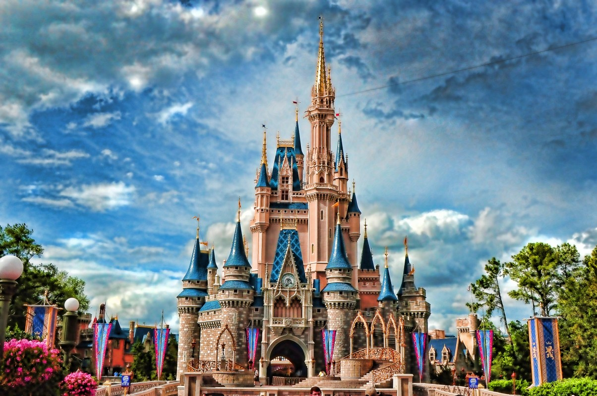 the unique selling point of disney Sell disney timeshare selling disney vacation club timeshare with sellmytimesharenowcom is an easy and efficient solution for those looking to permanently get.