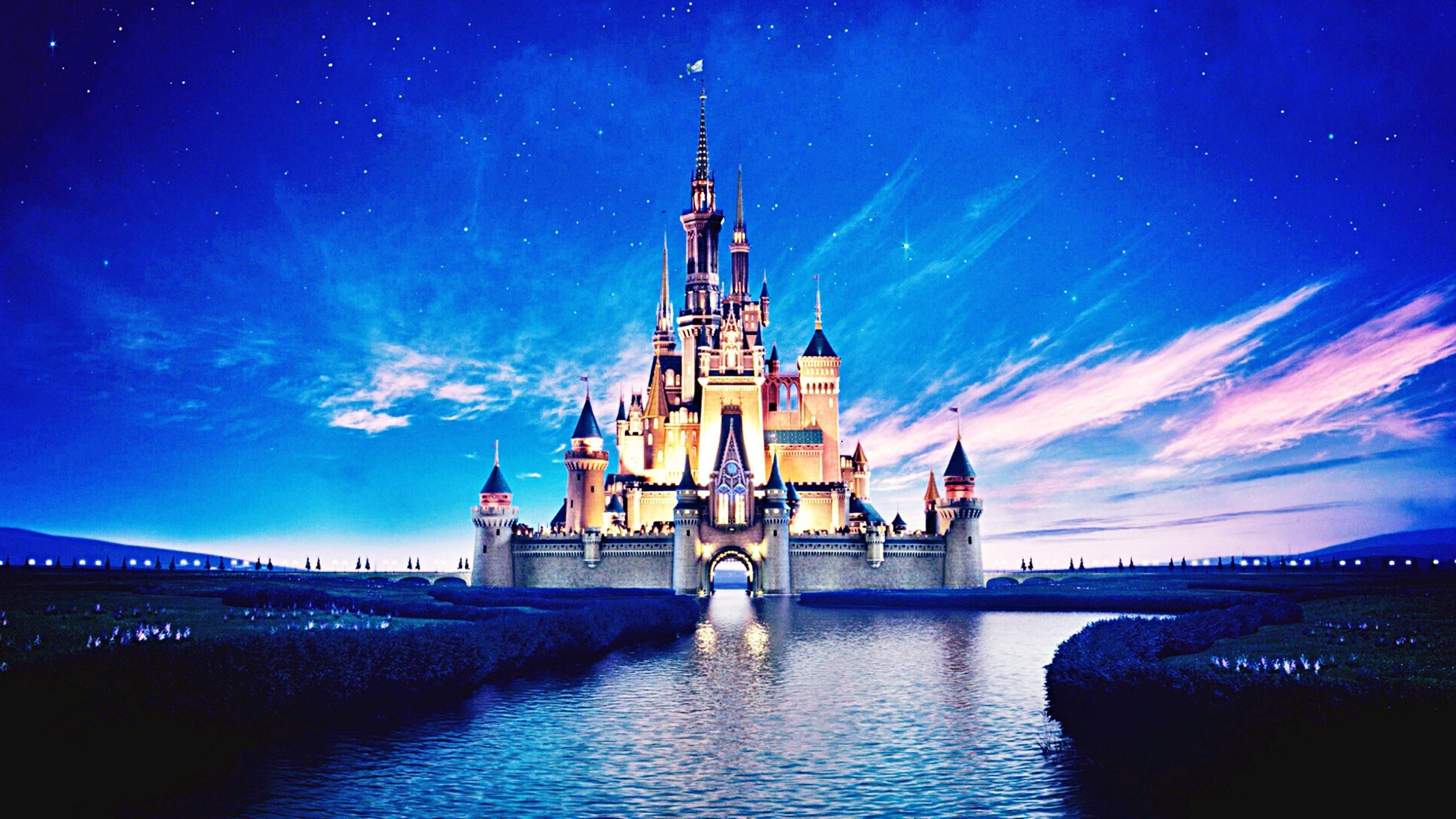 euro disney from dream to nightmare Euro disney from dream to nightmare group 5 presentattion evaluate disney's decision to build a theme park in europeit has large population and there is a longer vocation time in europe countries.
