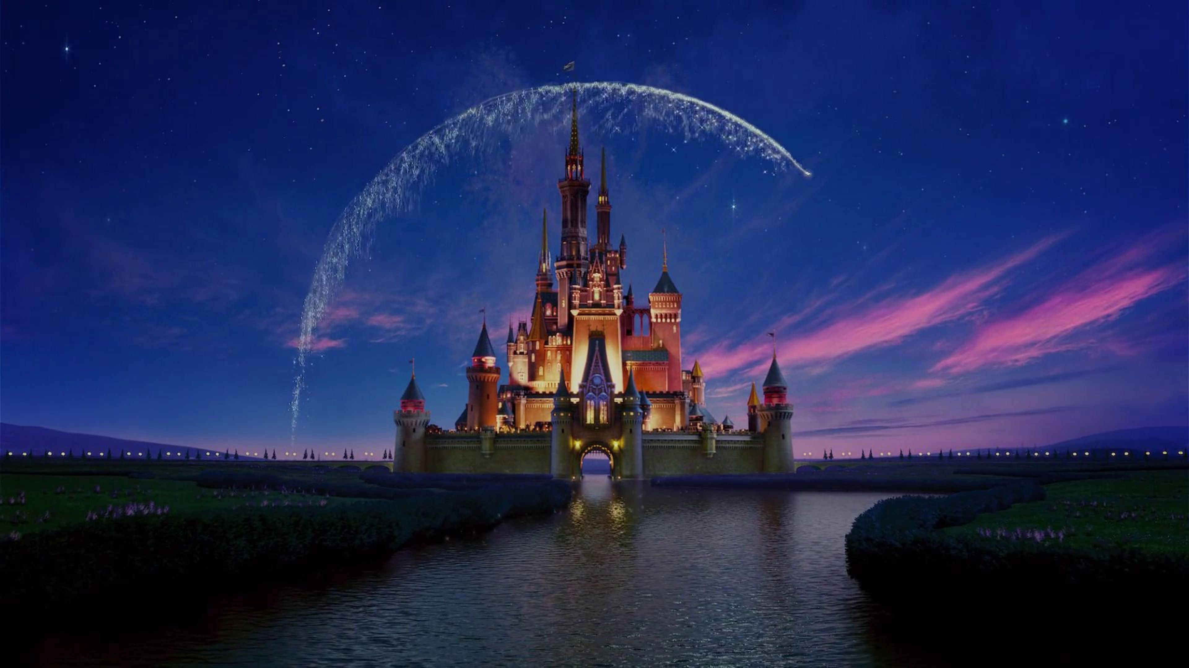 "disneyland and the idea of happiness it creates to both young and adults Young adults youth and nothing shall offend them"" an inexperienced teacher learns valuable lessons as he teaches both supportive and inattentive."