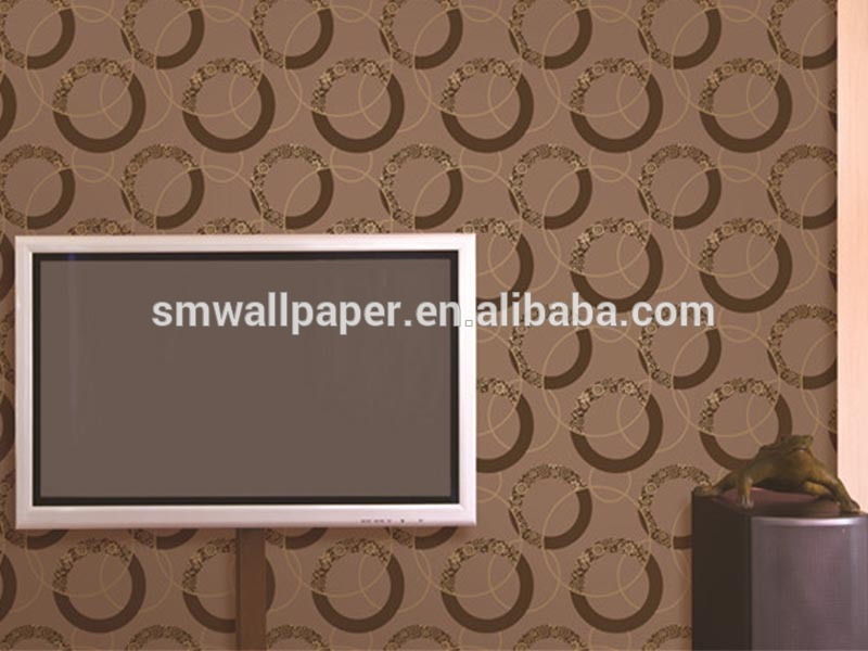 Wallpaper Distributors