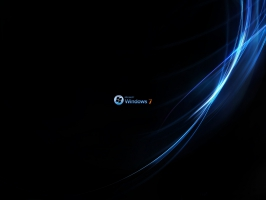Wallpaper Download For Pc Windows 7