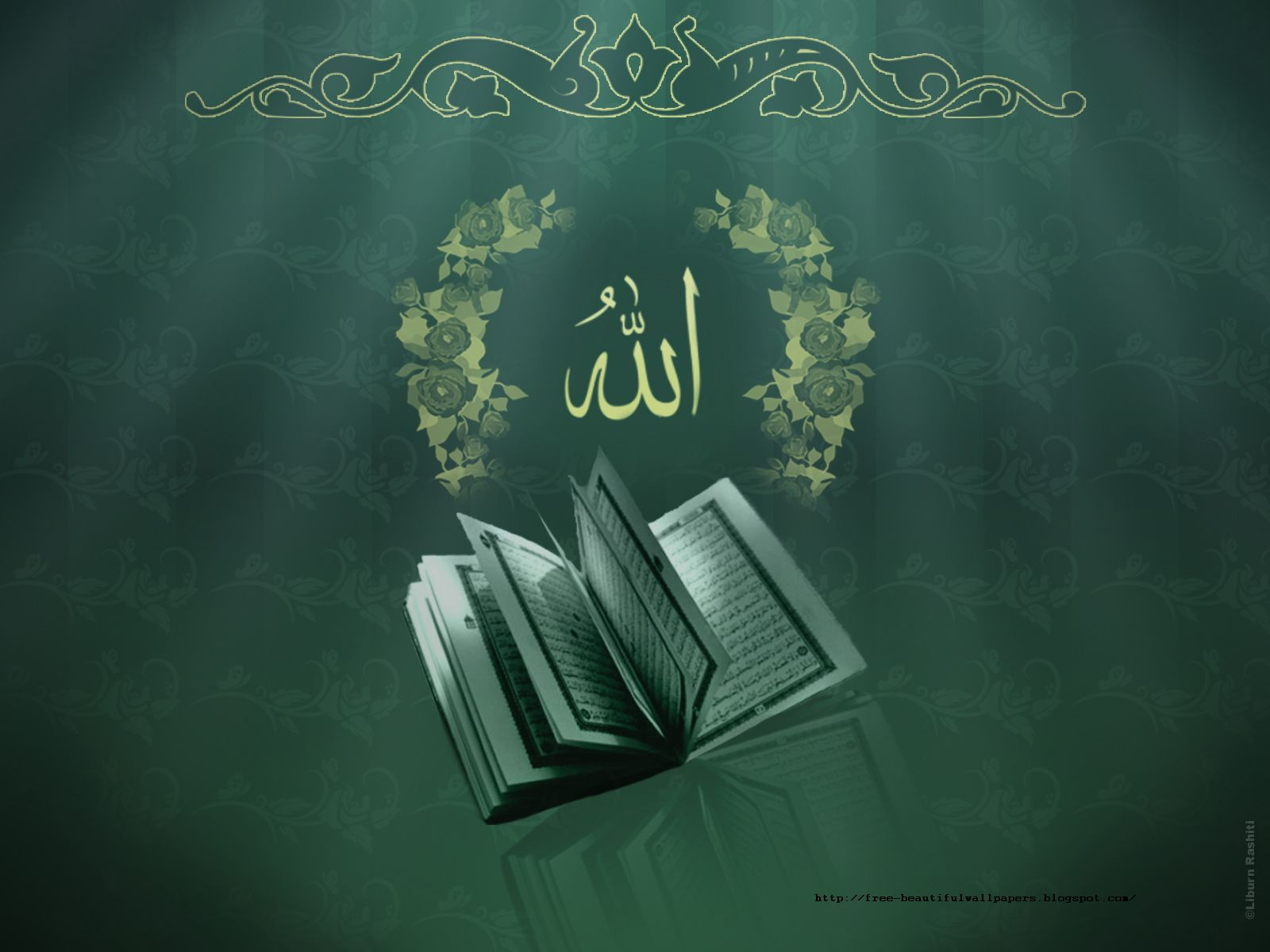 Wallpaper Download Islamic