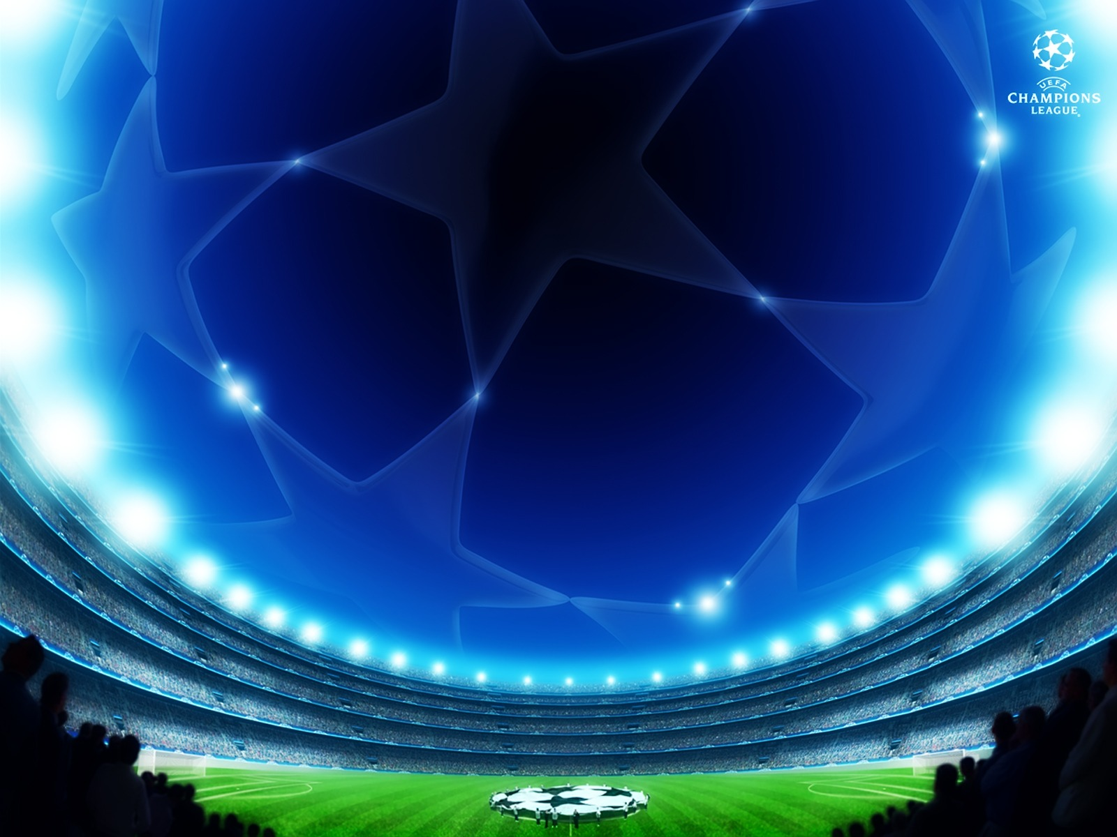 Wallpaper Football.Com