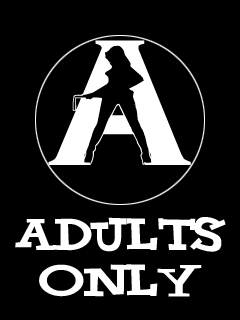 Wallpaper For Adults