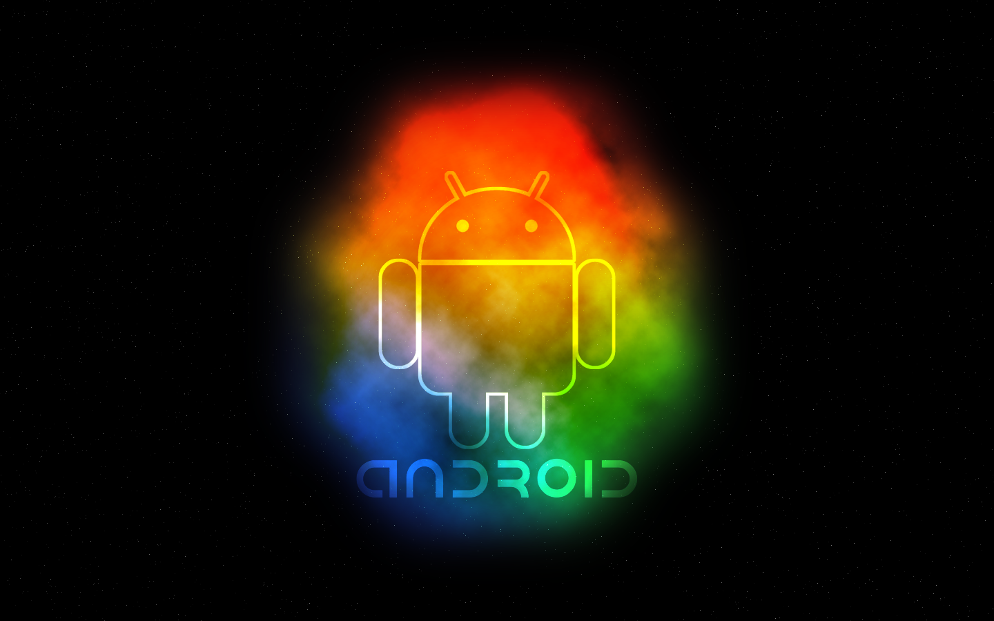 Wallpaper For Android Tab