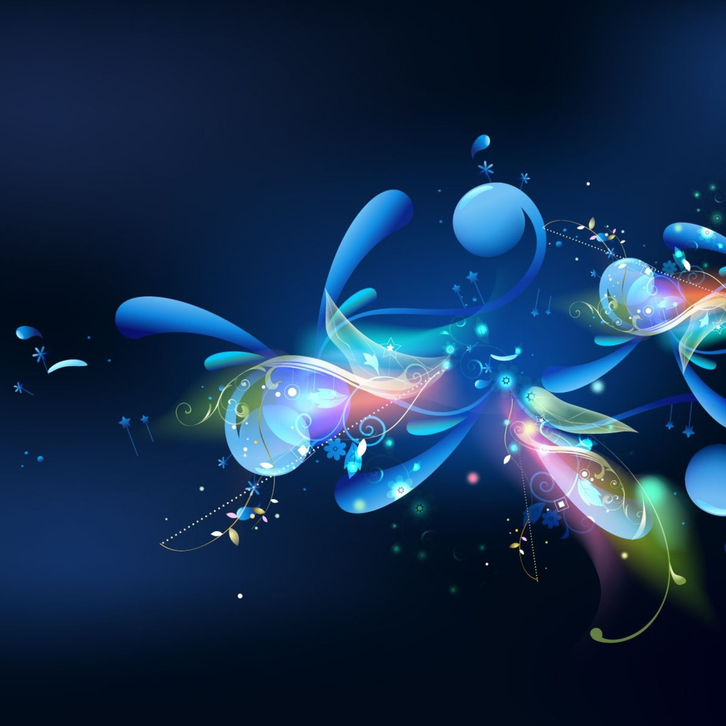 Wallpaper For Android Tablet 7 Inch
