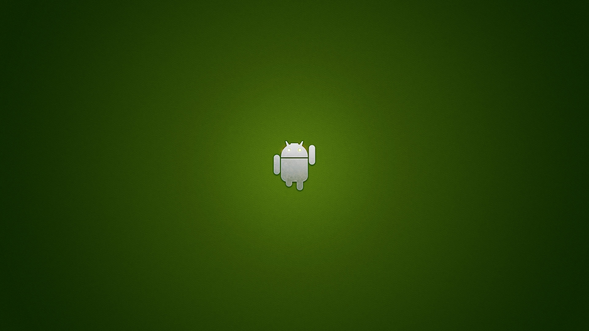 Wallpaper For Android Tablets
