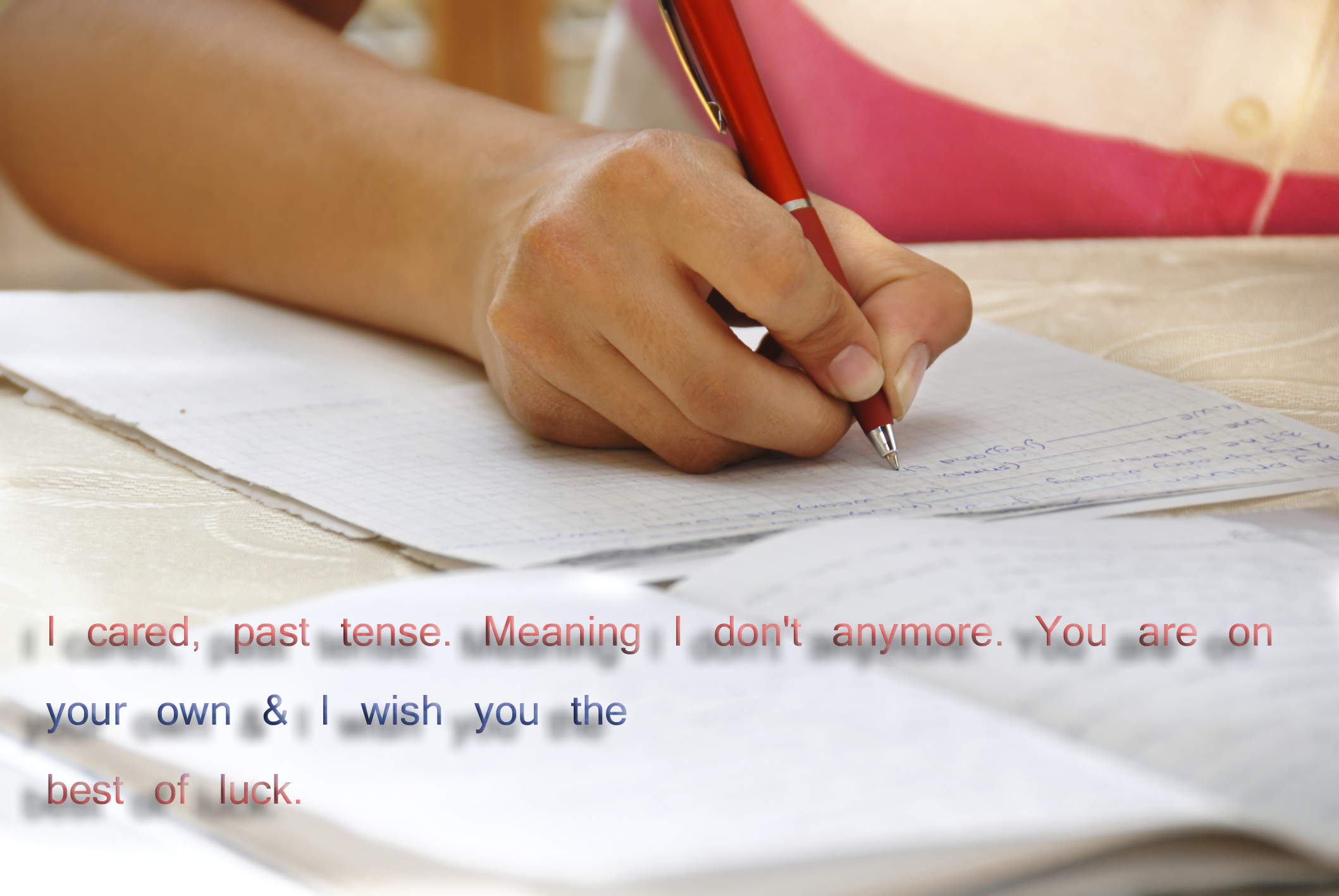 Download Wallpaper For Best Of Luck For Exams Gallery
