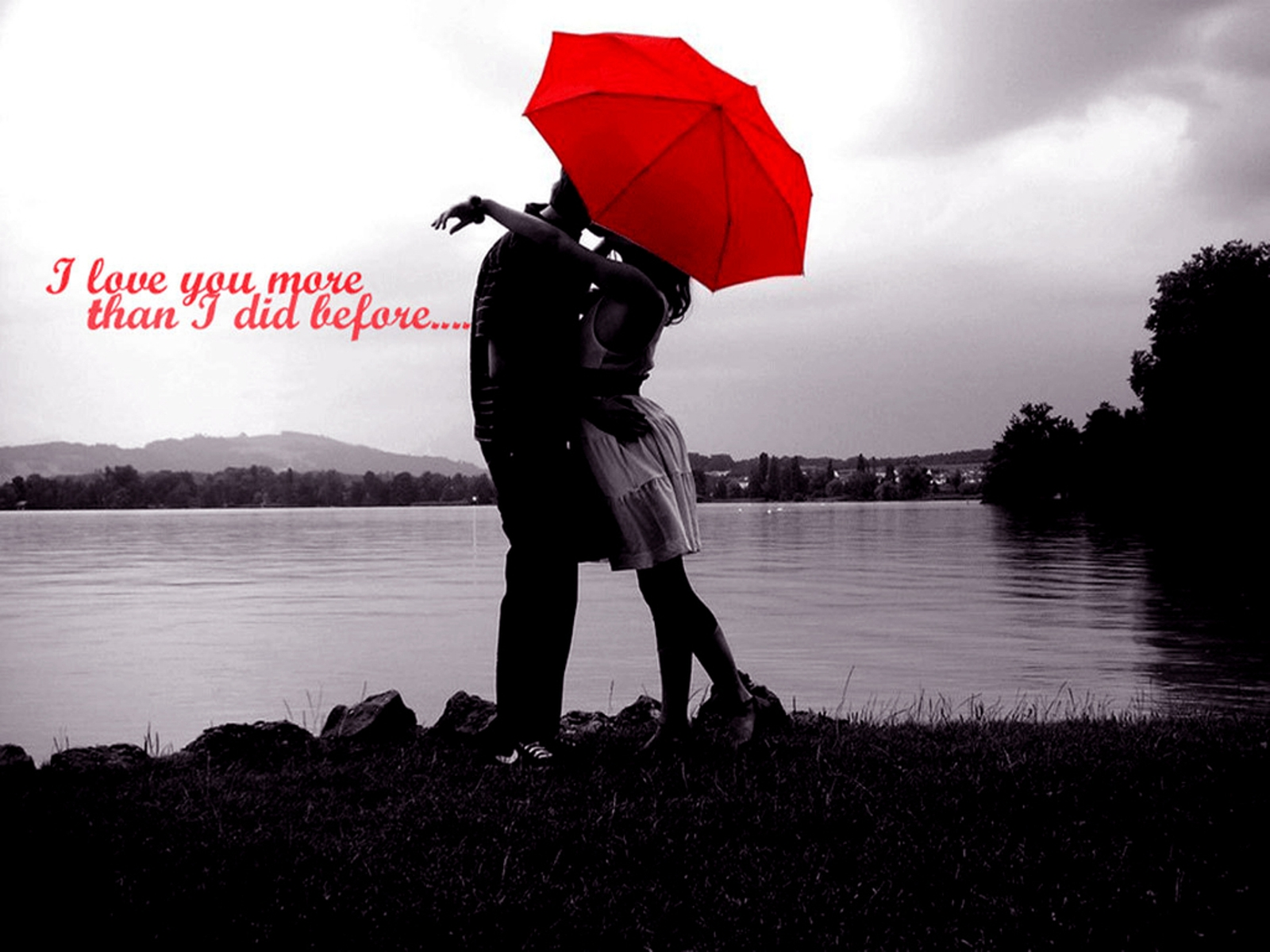 Wallpaper For Couples