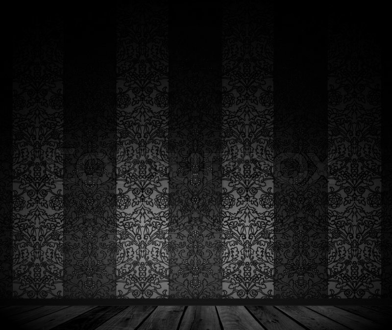 Wallpaper For Dark Rooms